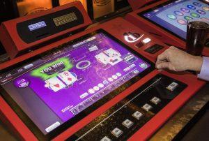 Bij turbogokkasten.com vind je een overzicht van de beste gokkasten spellen van Nederland